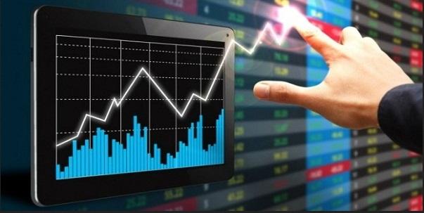 كيفية تداول الأسهم باستخدام الشراء الهامشي