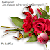 Ροδοθέα, Ρουμπίνη Χρόνια Πολλά!.....giortazo.gr