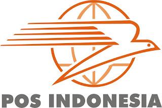 Info Daftar Alamat Dan Nomor Telpon Kantor Pos Di Padang Info Padang