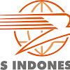 Info Daftar Alamat Dan Nomor Telpon Kantor Pos Di Padang