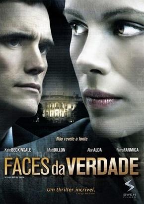 Faces da Verdade Torrent Download