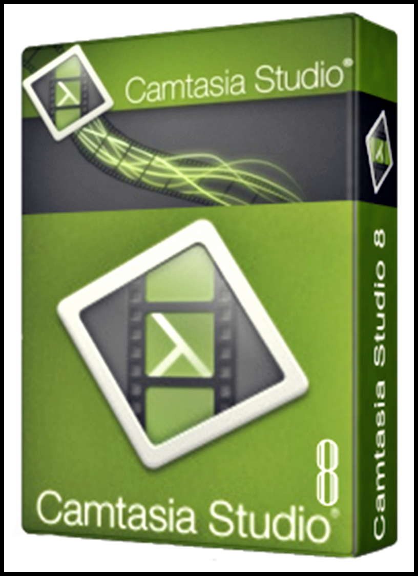 Download Camtasia Studio Terbaru Full Version