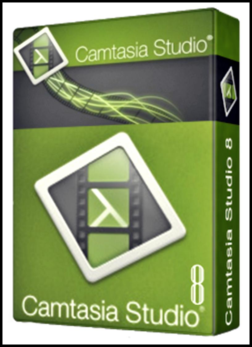 Download Camtasia Studio Terbaru Full Crack Version