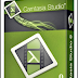 Camtasia Studio 2019.0.0 Build 4494 Terbaru Full