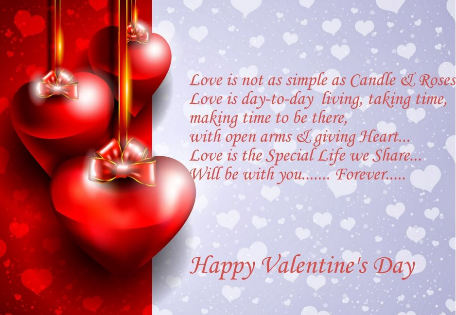 2018 happy valentines day messages valentines greetings messages 2018 happy valentines day messages valentines greetings messages m4hsunfo