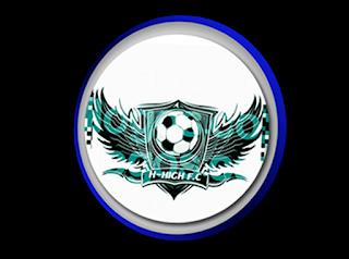 H-High FC of Unilorin League
