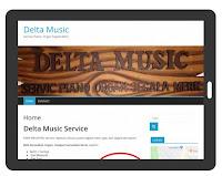 delta-music-service
