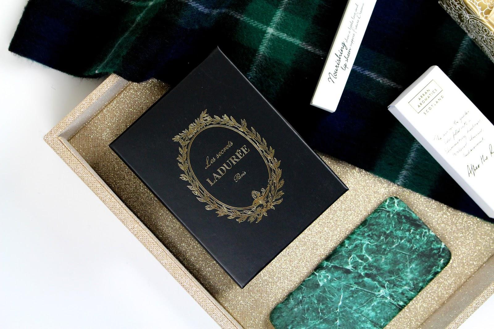 Christmas 2015 Gift Guide 2015