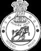 Odisha dhe