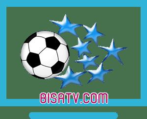 Live Streaming Bola Piala Dunia 2018 Nonton Siaran Online Hari Ini