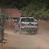 Elementos rendem dona de casa e fazem arrastão na zona Rural de São João do Rio do Peixe