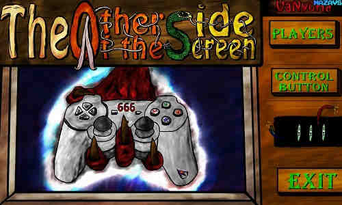 The Other Side Of The Screen  Game Free Download