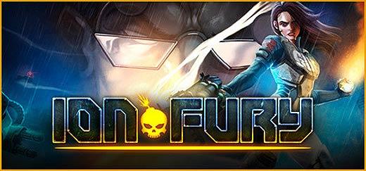 Portada_Ion-Fury.jpg