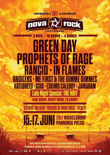 http://www.novarock.at/