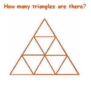Hard Math Puzzle