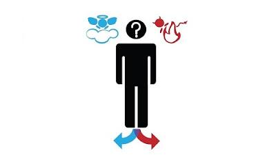 Psikologi tentang Kompetisi, Kerjasama, dan Dilema Sosial Menurut Para Ahli