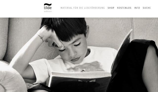 https://www.tilde-edition.de/