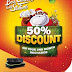 STARTIMES TV NIGERIA 50% DISCOUNT XMAS OFFER, INTRODUCES PAY PER DAY / PAY PER VIEW