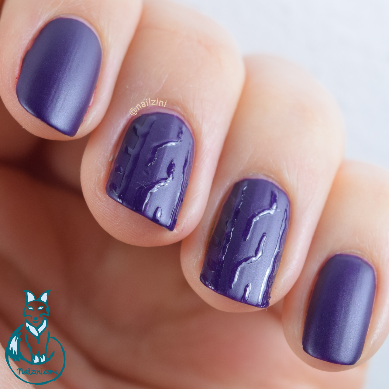 Top Fashion Nails Prices