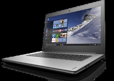"""Ideapad 310 (14"""") - Lenovo"""