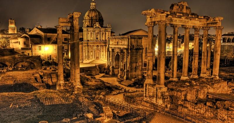 Резултат с изображение за Римската империя