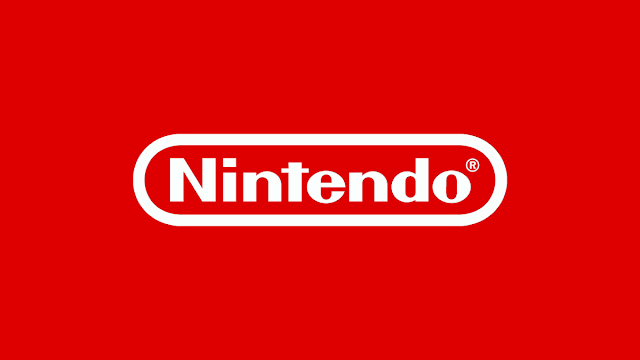 Nintendo demanda a paginas que almacenaban  ROMs