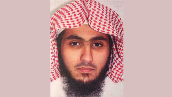 Kuwait identificou homem-bomba da mesquita que matou 27 pessoas