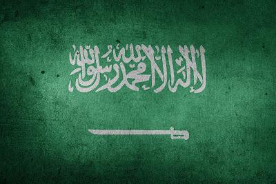 بنادول الدواء الاكثر شعبية و الاشد فتكا في السعودية,بنادول,السعودية,بندول