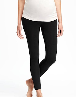 http://oldnavy.gap.com/browse/product.do?cid=1032030&vid=1&pid=778942002