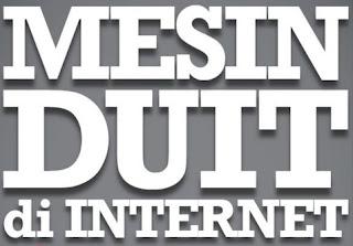 3 Tips Cari Duit di Internet Tanpa Modal untuk Pemula