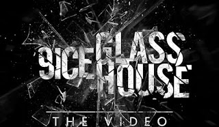 Video: 9ice - Glass house