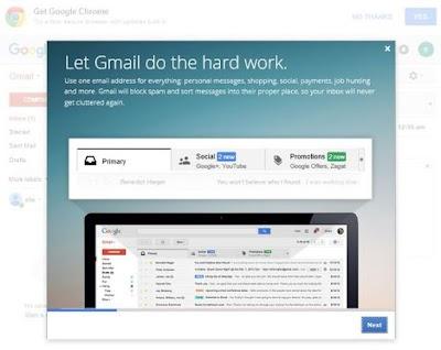 inbox-email-baru-di-gmail