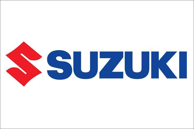 Info Lowongan Kerja PT.SUZUKI INDOMOBIL Indonesia