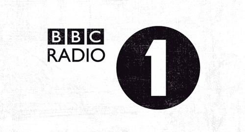 Dampak Covid-19, Radio BBC Lokal Siarkan Ceramah Agama Islam