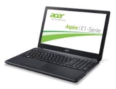 Acer Aspire E1-570 Atheros WLAN Mac