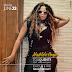 Matilde Conjo - Tou Quente (Feat. Afro Madjaha) (CQC) (2016) [XCLUSIVE]
