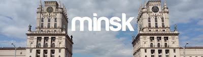 http://wikitravel.org/en/Minsk