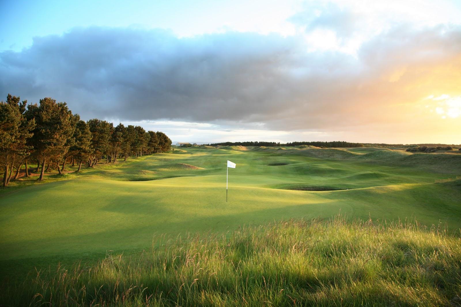 Mid Amateur Golf Tournament 67