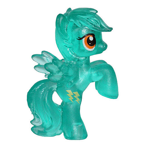 Mlp Wave 14 Blind Bags Mlp Merch
