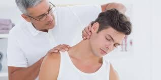 pengobatan tradisional benjolan di leher