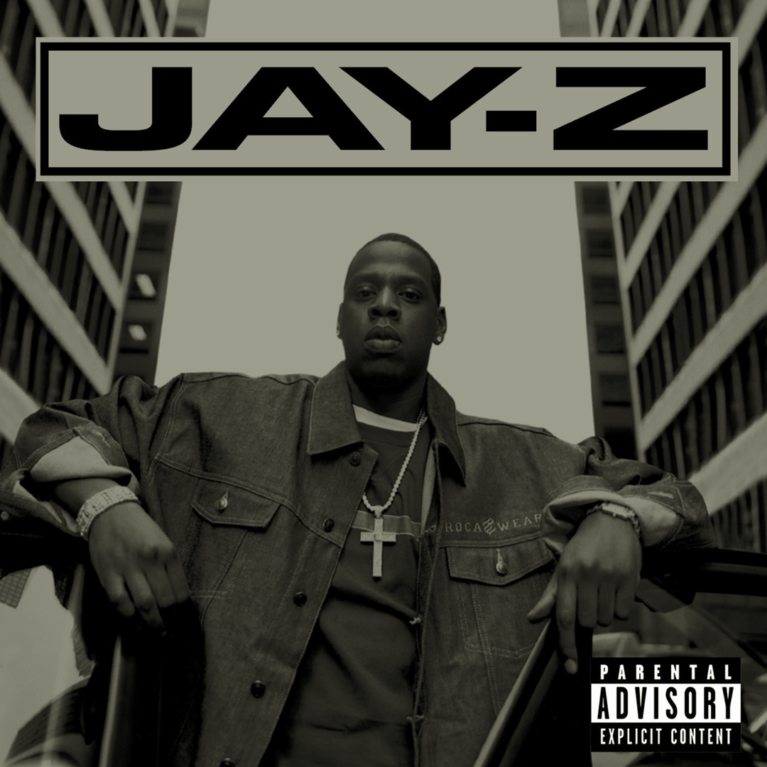 Jay z vol 3 life times of s carter 1999 mediasurf jay z vol 3 life times of s carter 1999 malvernweather Gallery