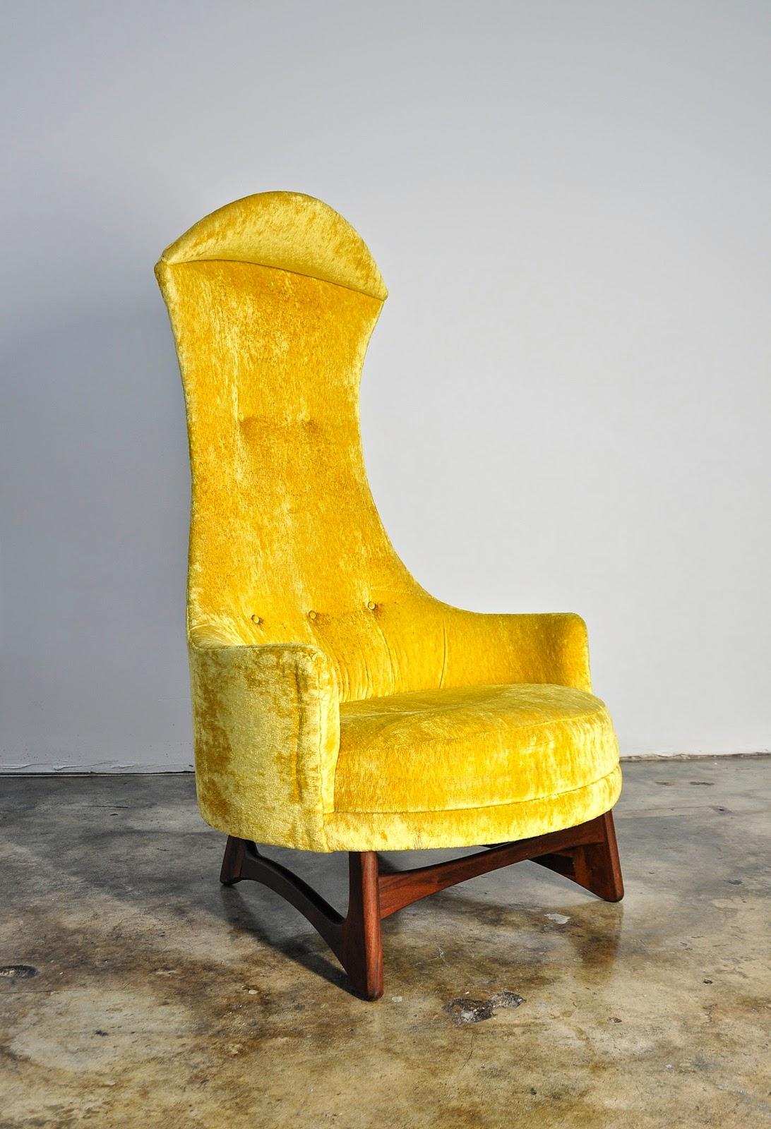 Tremendous Select Modern September 2014 Camellatalisay Diy Chair Ideas Camellatalisaycom
