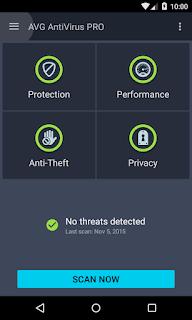 AVG-AntiVirus-PRO-Android-Security-v5.0-APK-ScreenShot-www.apkfly.com