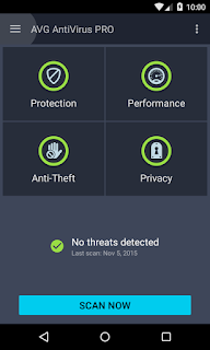 AVG-AntiVirus-PRO-Android-Security-v5.0-APK-ScreenShot-www.paidfullpro.in