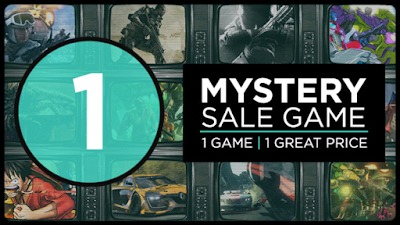 https://www.greenmangaming.com/games/mystery-bundle-1-pack/?tap_a=2283-5d2ea6&tap_s=2681-3a6e75