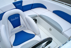 How to Choose the Best Marine Vinyl Fabric for Your
