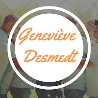 http://www.noimpactjette.be/2017/07/participante-genevieve-desmedt.html