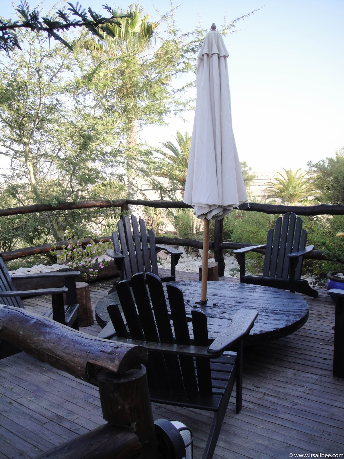 affordable self catering accommodation in swakopmund | namibia self catering accommodation swakopmund | luxury accommodation in swakopmund