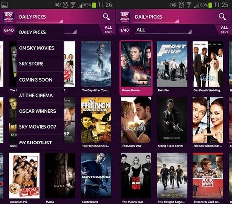 hindi serial download website list