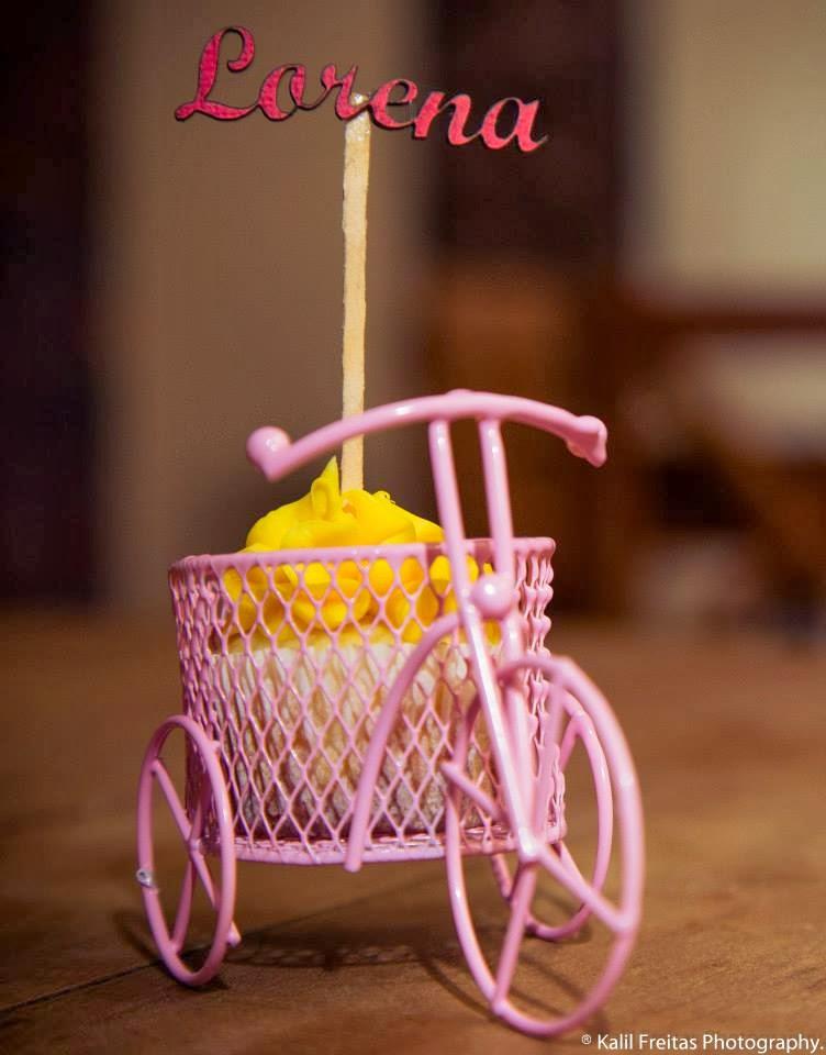 festa-infantil-vintage-picnic-bicicletinha-lorena
